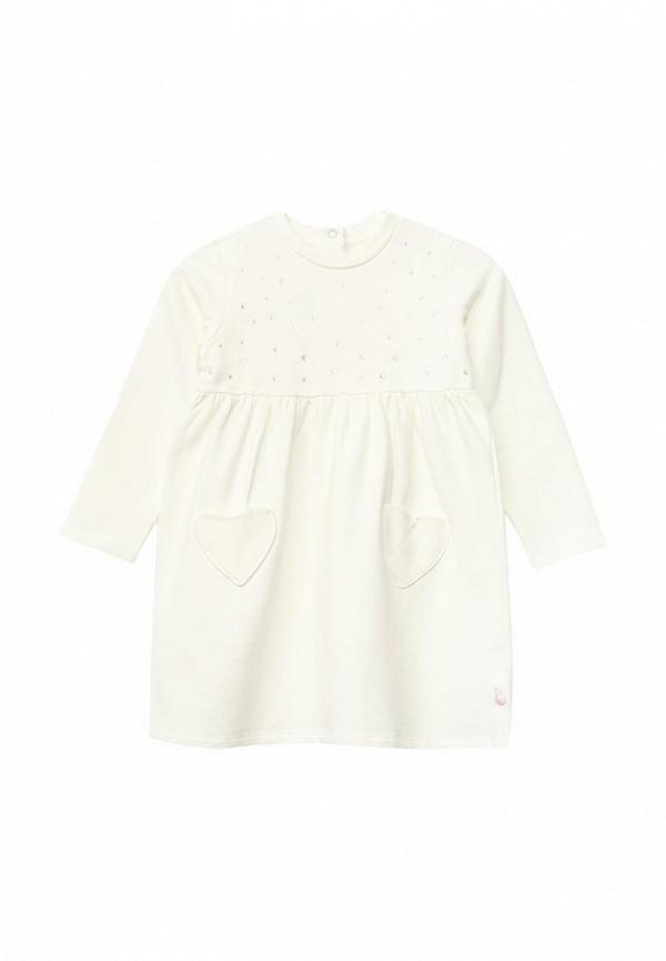 Повседневное платье Chicco 9093501000000