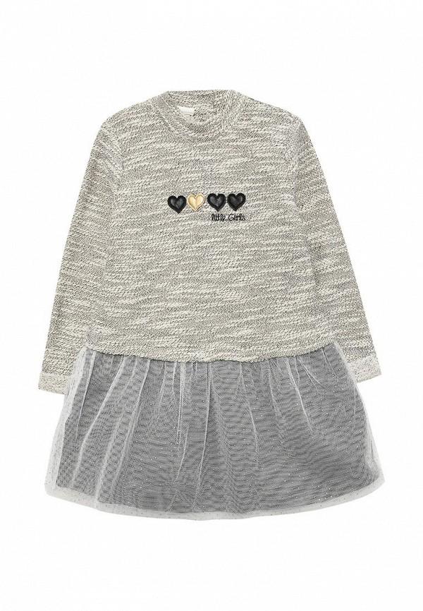 Повседневное платье Chicco 9093562000000