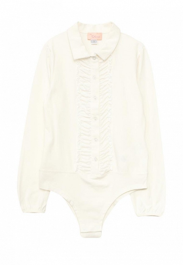Блуза Chicco 9025644000000