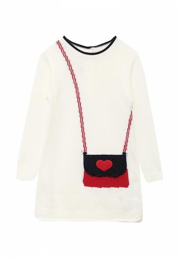 Пуловер Chicco 9093529000000
