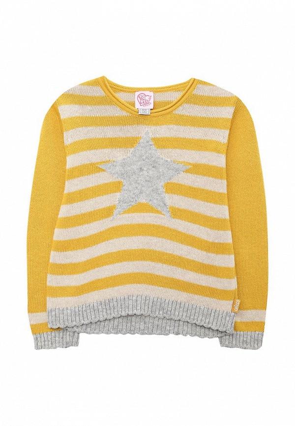 Пуловер Chicco 9064964000000