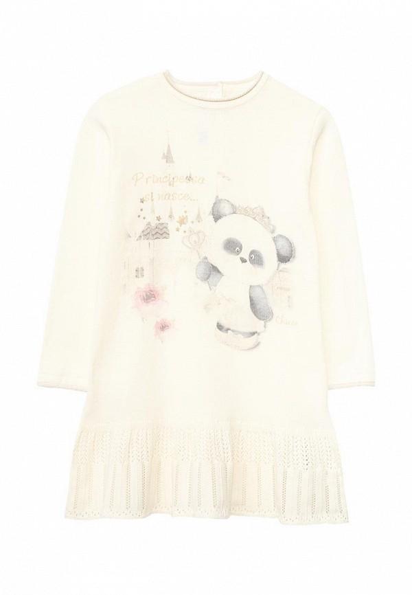 Повседневное платье Chicco 9093558000000