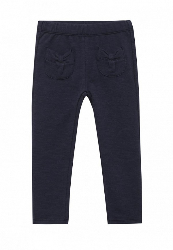 Спортивные брюки Chicco 9024478000000