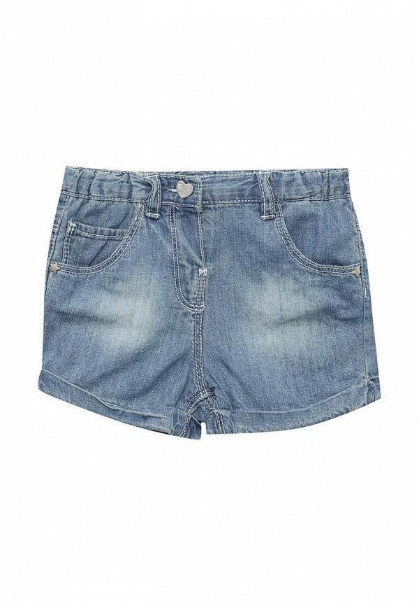 Шорты джинсовые Chicco Chicco CH001EGRGK66