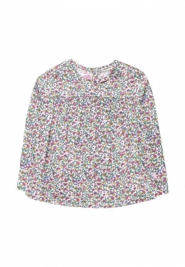 Блуза Chicco Chicco CH001EGRGK70