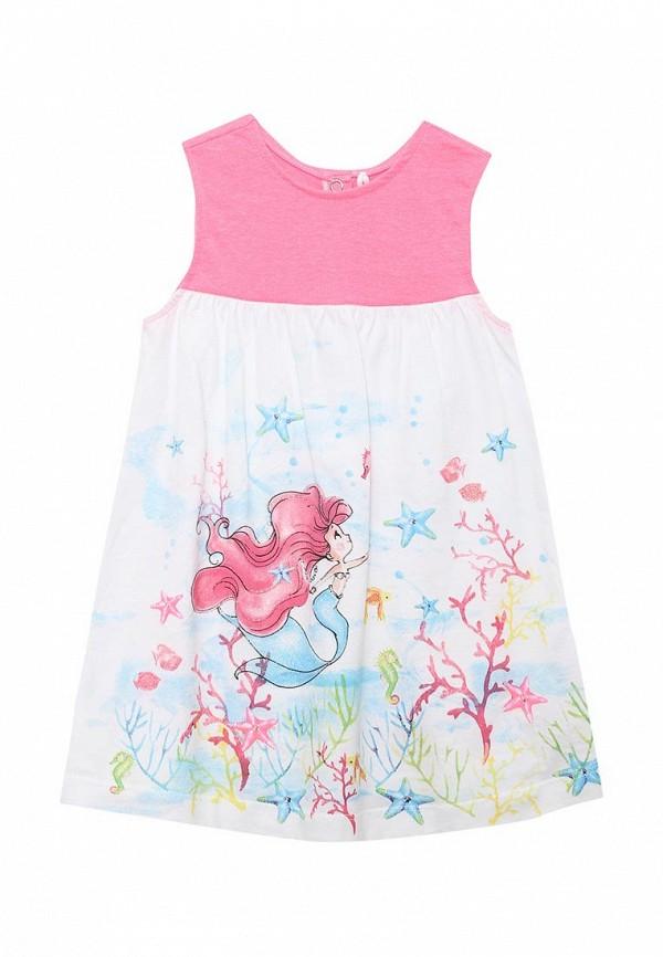 Повседневное платье Chicco 9093614000000