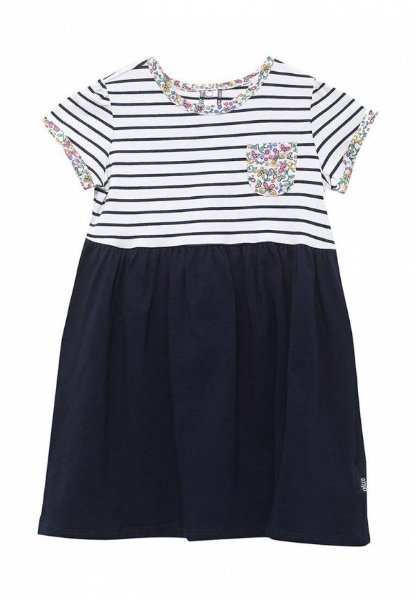 Повседневное платье Chicco 9093618000000