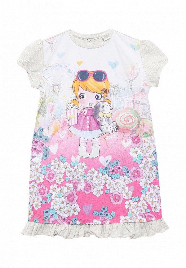 Платье Chicco 9093626000000