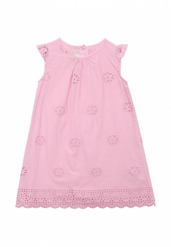 Платье Chicco Chicco CH001EGRGL18