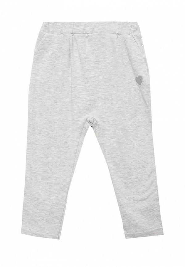 Спортивные брюки для девочек Chicco 9024451000000