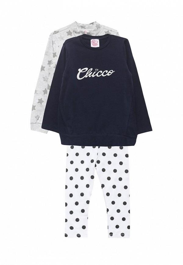 Комплект Chicco 9077523000000