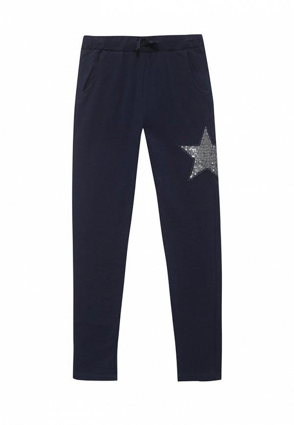 Спортивные брюки Chicco 9024461000000