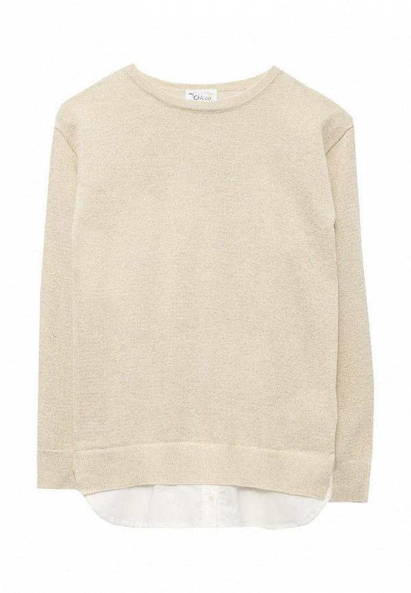 Пуловер Chicco 9069165000000