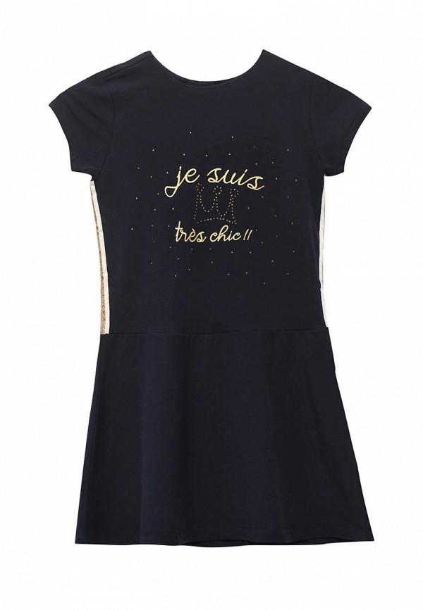 Платье Chicco Chicco CH001EGRGP04 джемпер chicco chicco ch001egwzc65