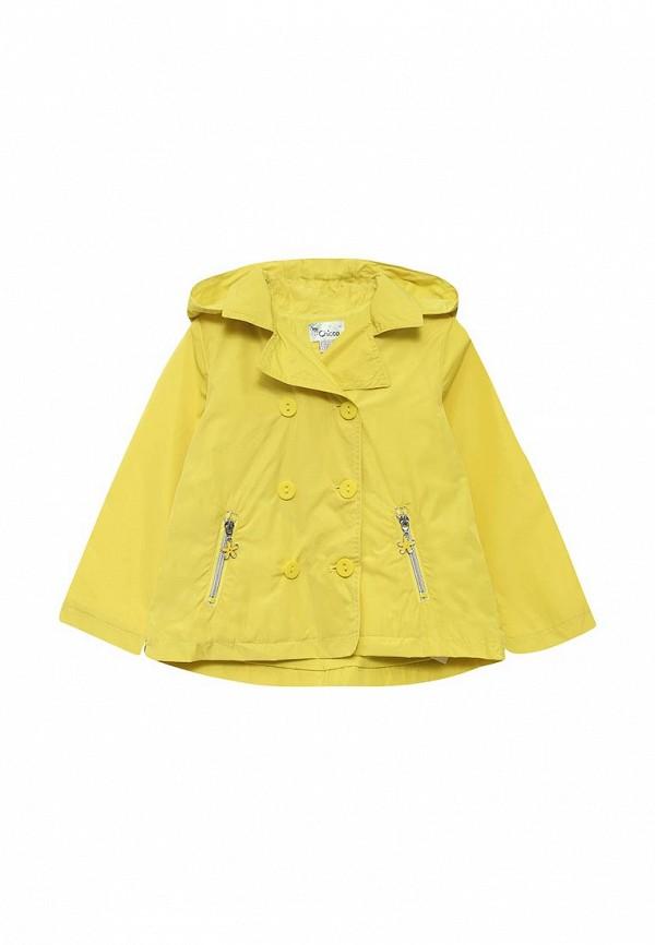 Пальто Chicco 9087197000000