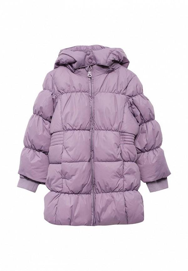 Куртка утепленная Chicco Chicco CH001EGWAA39