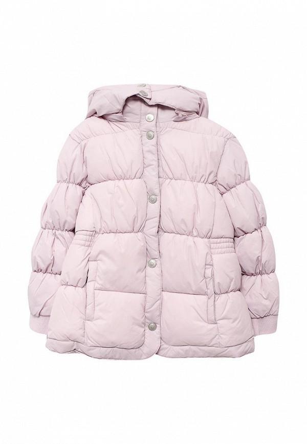 Куртка утепленная Chicco Chicco CH001EGWAA40