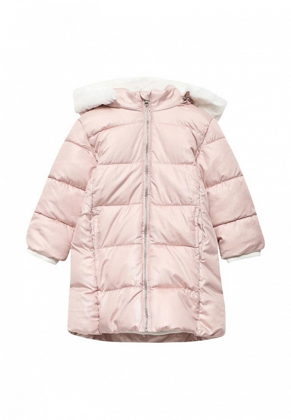 Куртка утепленная Chicco Chicco CH001EGWAA47