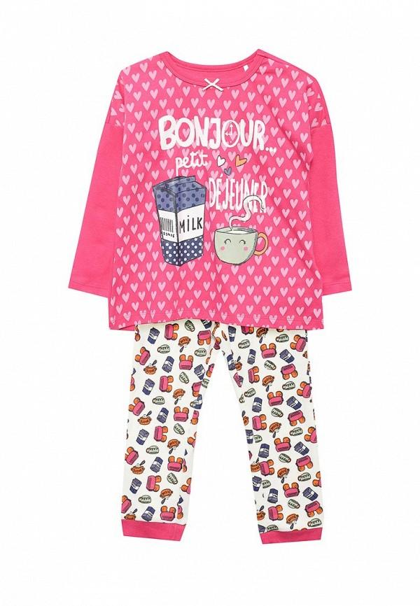 Пижама Chicco Chicco CH001EGWZC57 ложка chicco