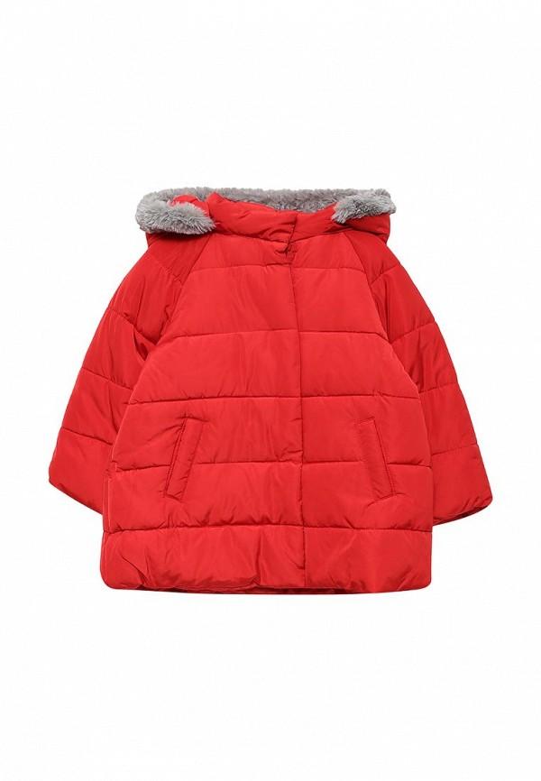 Куртка утепленная Chicco Chicco CH001EGWZC69 пижама chicco chicco ch001ebatax7