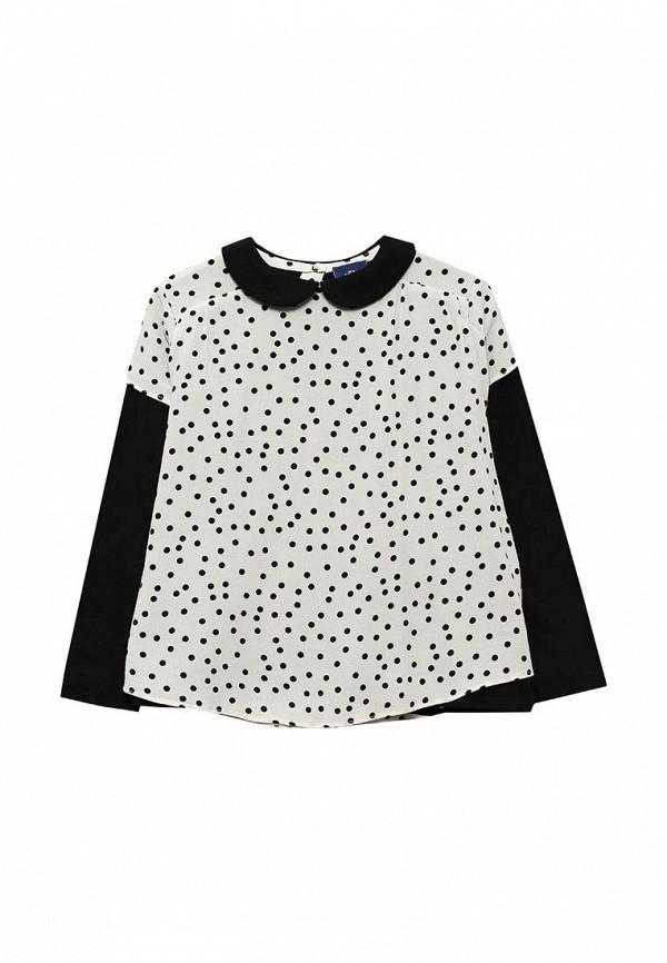 Блуза Chicco Chicco CH001EGWZC74 джемпер chicco chicco ch001egwzc65