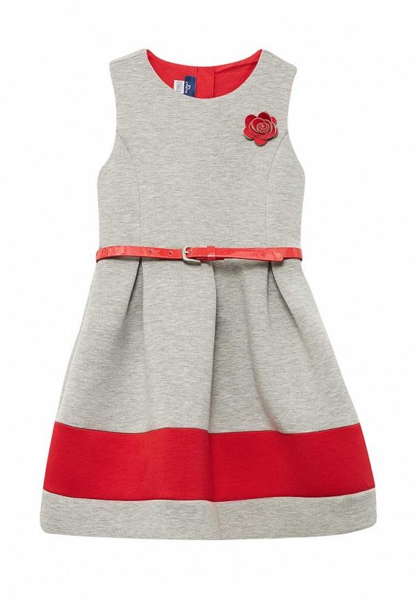 Платье Chicco Chicco CH001EGXAP23 футболка chicco футболка