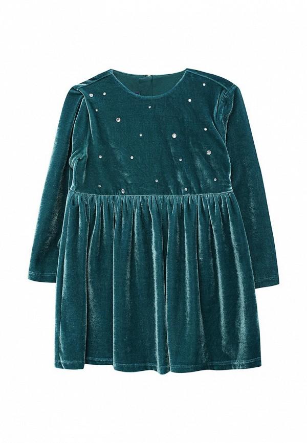 Платье Chicco Chicco CH001EGXAQ27