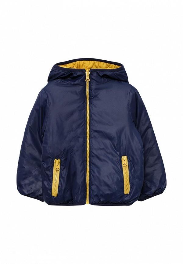 Куртка утепленная Chicco Chicco CH001EKWAA43