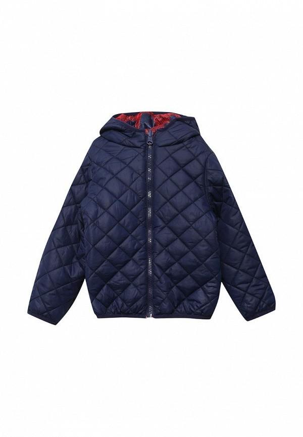 Куртка утепленная Chicco Chicco CH001EKWAA45