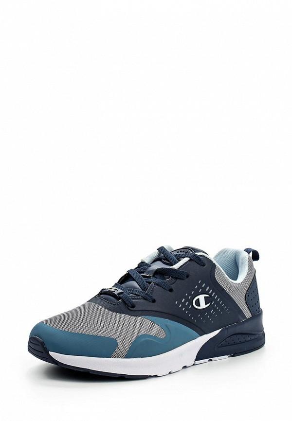 Мужские кроссовки Champion S20256-2192