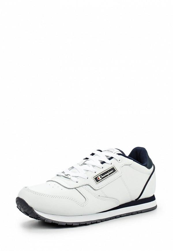 Мужские кроссовки Champion S20166-006