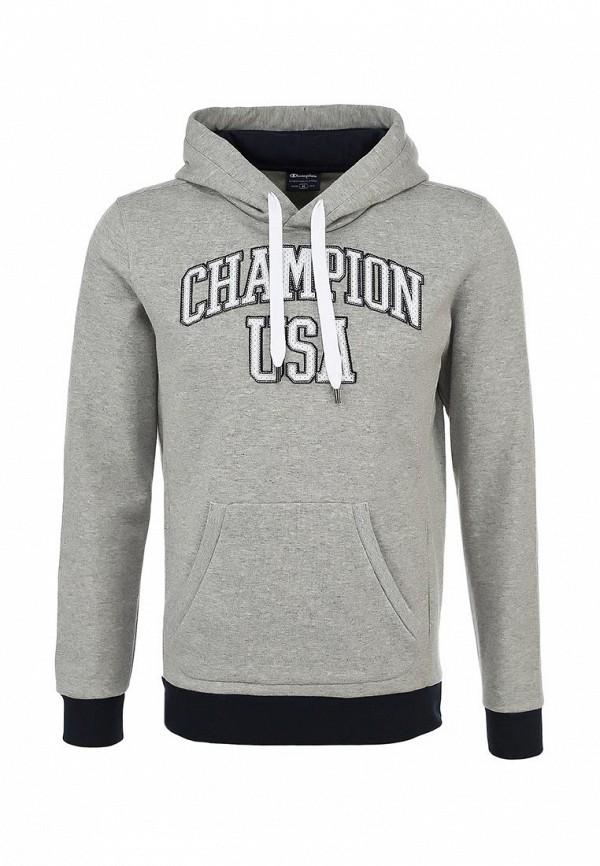 Толстовка Champion 208505