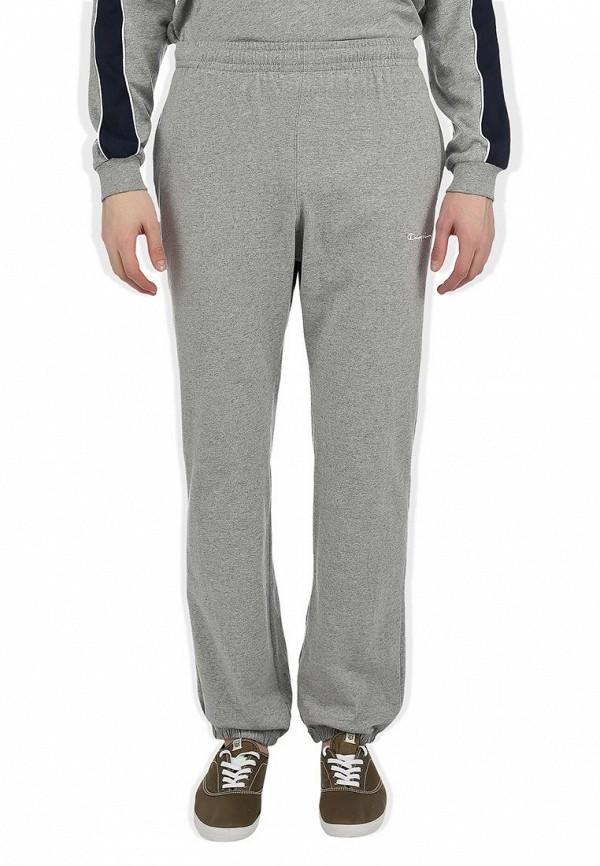 Мужские спортивные брюки Champion 204712