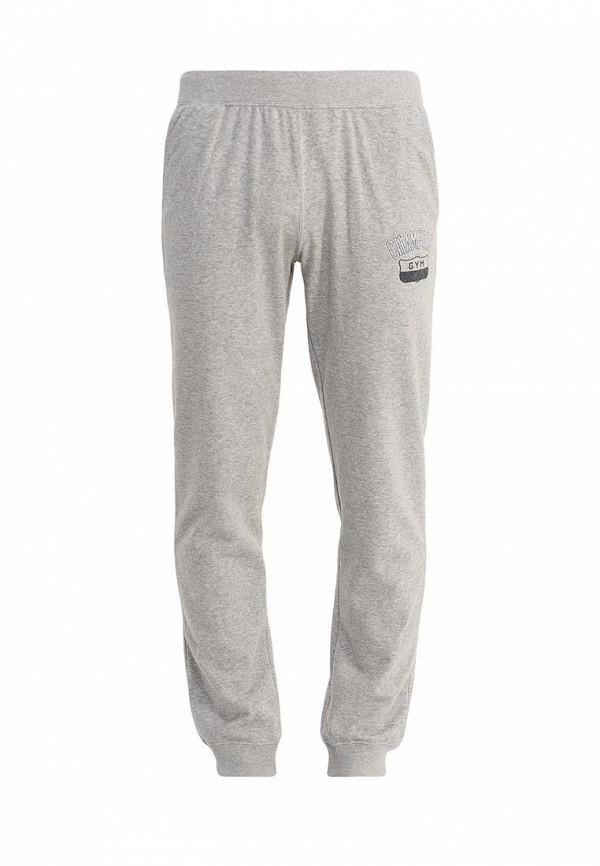 Мужские спортивные брюки Champion 209461