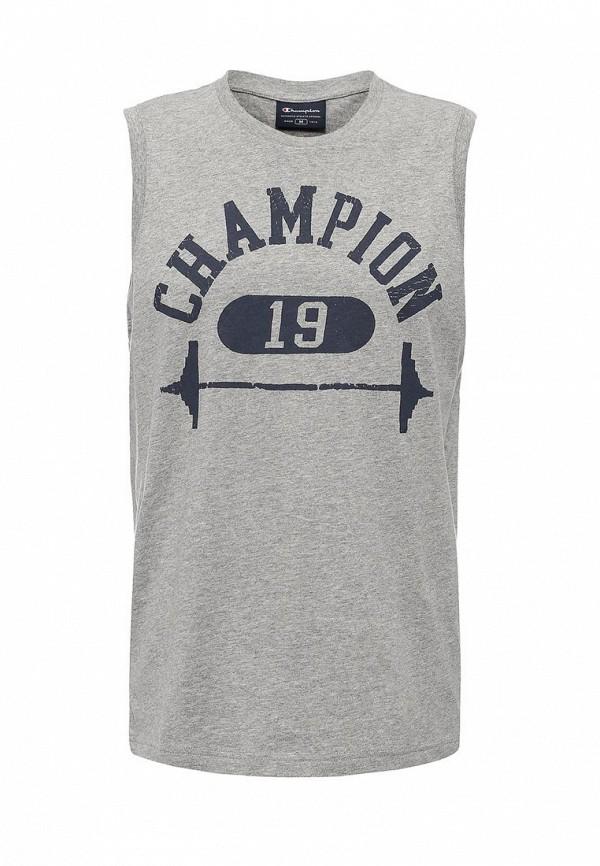 Майка Champion (Чемпион) 209469