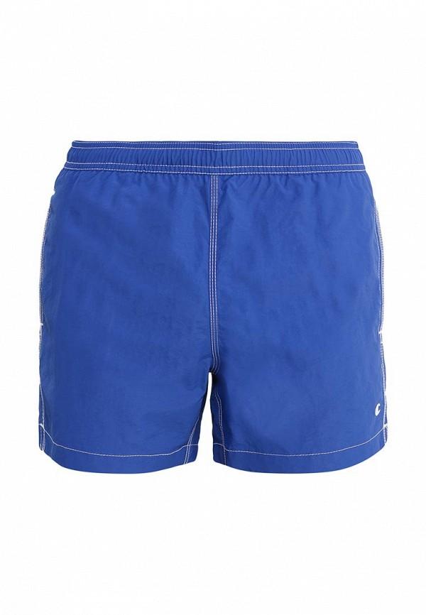 Мужские шорты для плавания Champion 209559