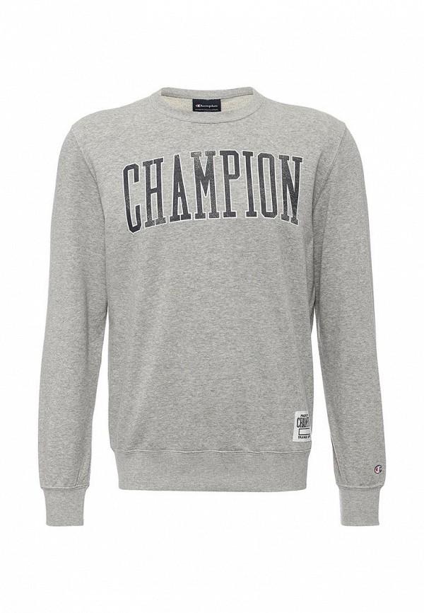 Толстовка Champion (Чемпион) 209601