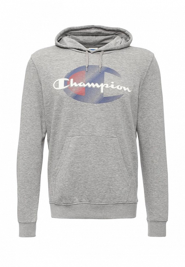 Мужские худи Champion 209810