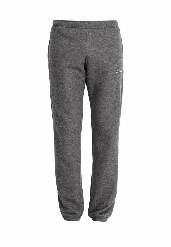 Мужские спортивные брюки Champion 209390-1278