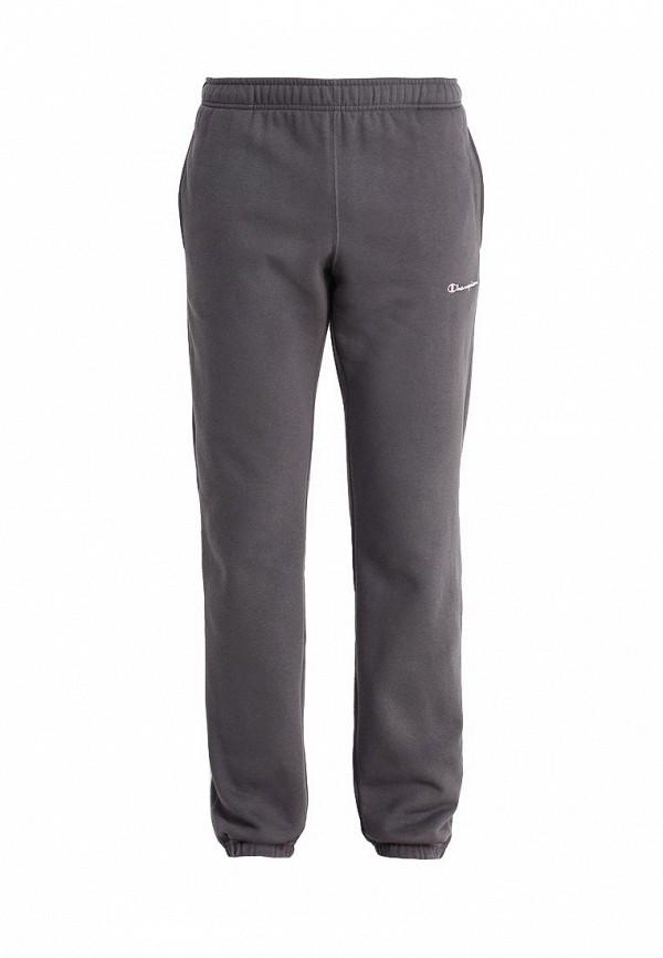 Мужские спортивные брюки Champion 209392-328
