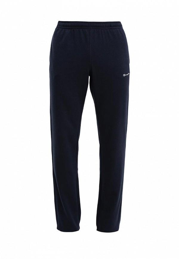 Мужские спортивные брюки Champion 204709