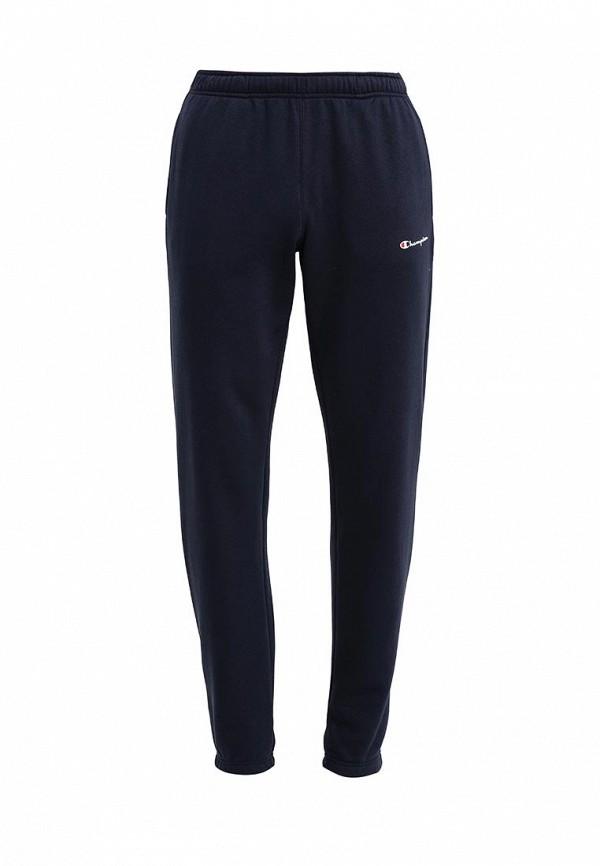 Мужские спортивные брюки Champion 209828