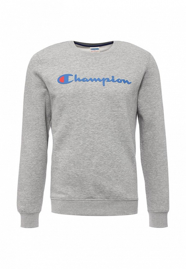 Толстовка Champion 209823