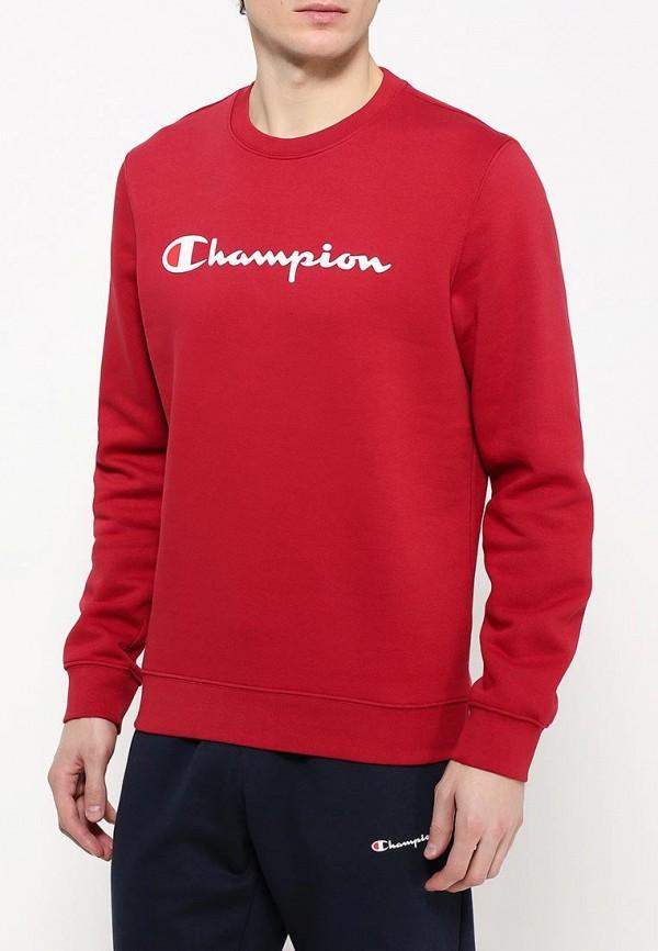 Фирма Чемпион Одежда