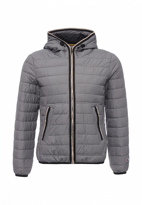 Куртка утепленная Champion 210060