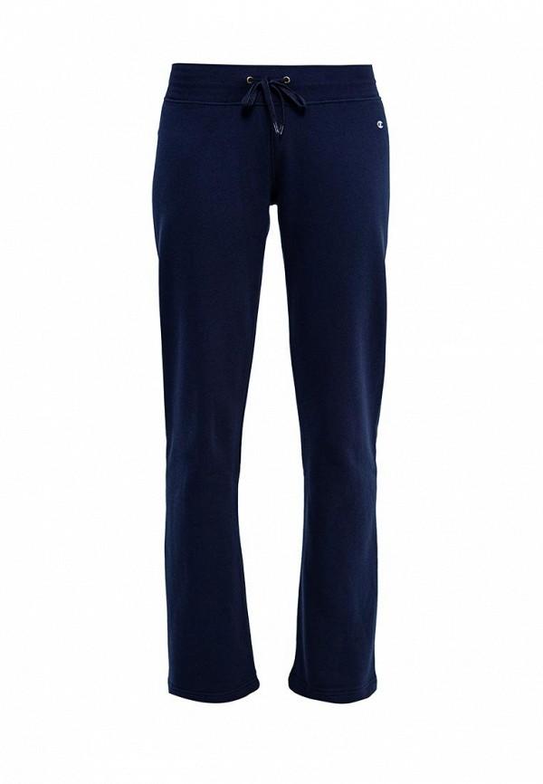 Женские спортивные брюки Champion 104282-3263