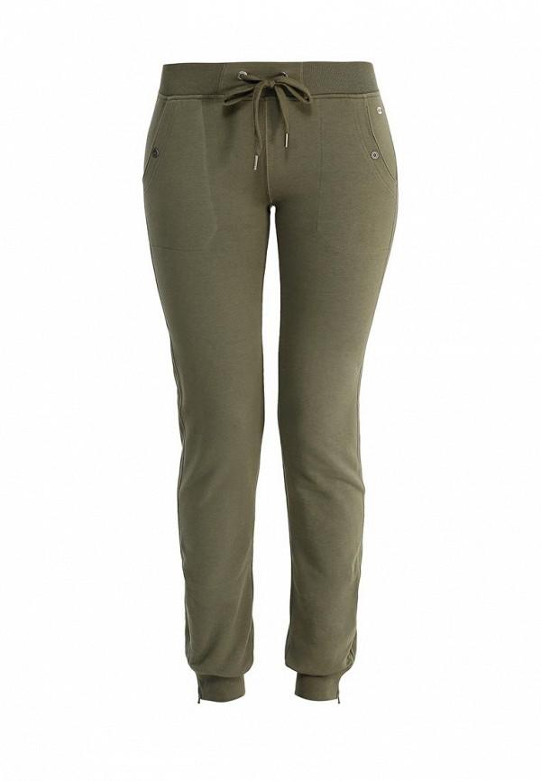 Женские спортивные брюки Champion 105476-2023