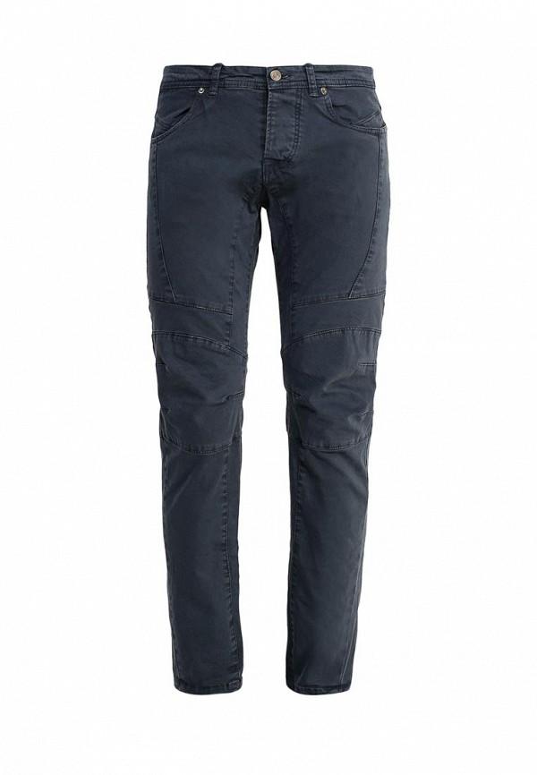 Зауженные джинсы Chromosome R17-T-002