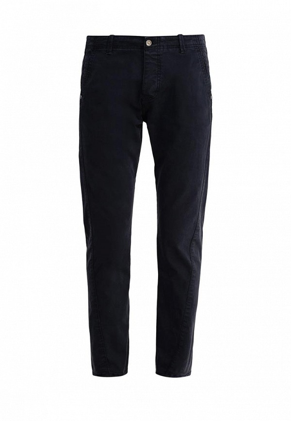 Мужские повседневные брюки Chromosome R17-T-003