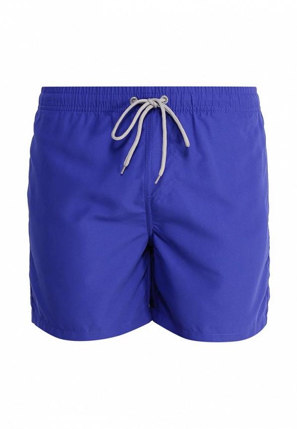 Мужские шорты для плавания Chromosome R17-D709Y